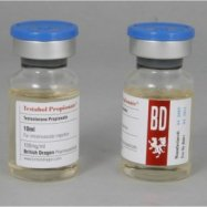 Testabol Propionate (Testosterone Propionate)